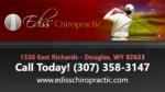 Ediss Chiropractic