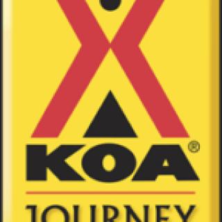 Douglas KOA Campground